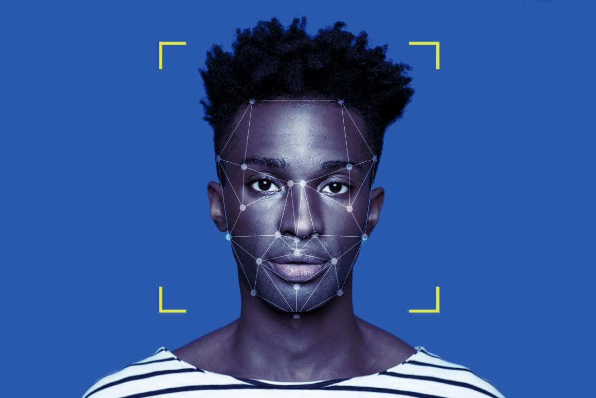 lanalisi del viso viene utilizzata nelle interviste di lavoro e questo e il problema 1160x775 - Non potrai più mentire con l'analisi AI del viso utilizzata nelle interviste di lavoro