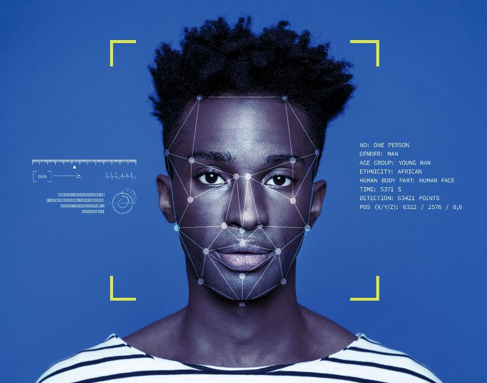 leggi di riconoscimento facciale allombra di amazon pitches - Crea e sviluppa la tua nuova startup con The Next Step che annuncia il nuovo percorso Dall'Intuizione alla Startup