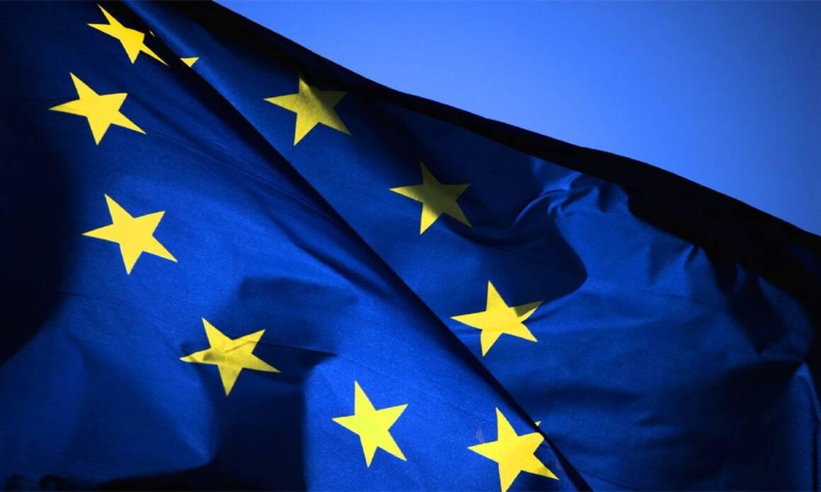 lunione europea spaventata da libra intende regolare le valute digitali 1160x696 - l'Unione Europea spaventata da Libra intende regolare le valute digitali