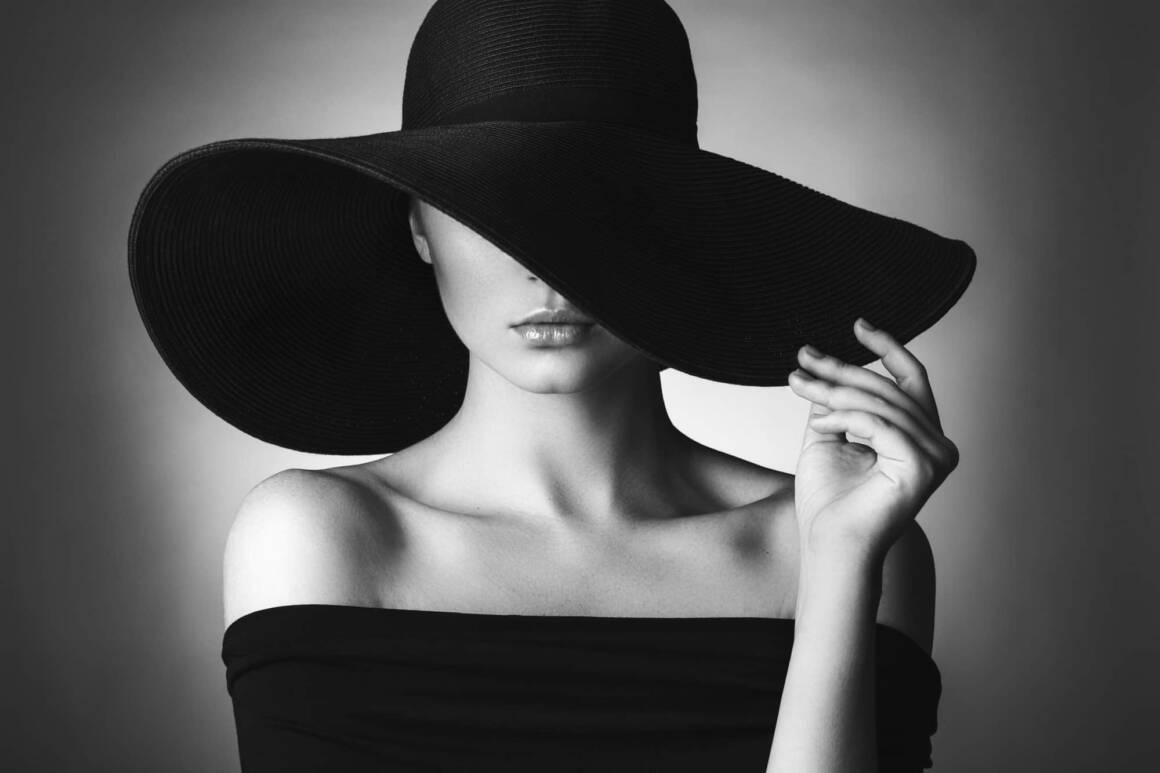 nasce virgo la piattaforma blockchain di sustainability reputation authenticity per fashion luxury 1160x773 - NASCE VIRGO la piattaforma Blockchain di SUSTAINABILITY REPUTATION & AUTHENTICITY per Fashion & Luxury