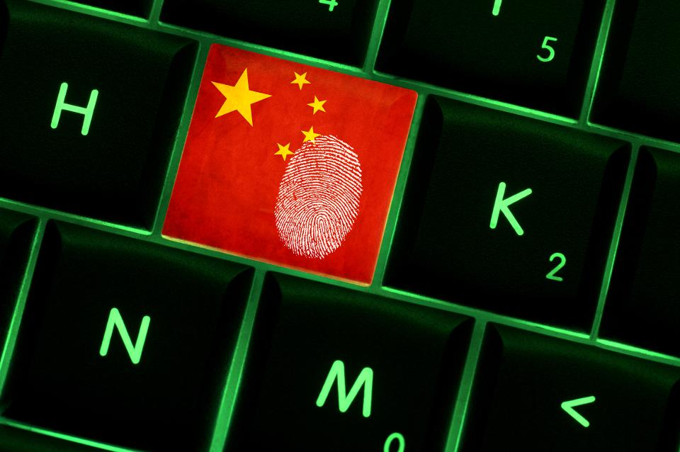nuovo avviso di google 280 milioni di utenti android a rischio mentre la cina manipola le migliori vpn - Native Advertising: ecco come fare pubblicità online. I consigli di Georgia Giannattasio (Managing Director di Be On)