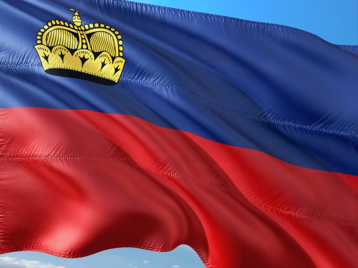 nuovo regolamento sui token e sulla blockchain e stato approvato dal parlamento del liechtenstein 1160x870 - Il nuovo regolamento sui Token e sulla Blockchain è stato approvato dal Parlamento del Liechtenstein