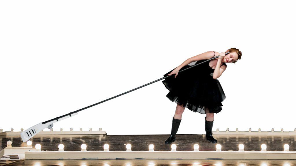 """opera panica cover home w 1024x576 - Al teatro Franco Parenti """"Opera Panica"""" con la regia di FabioCherstich"""