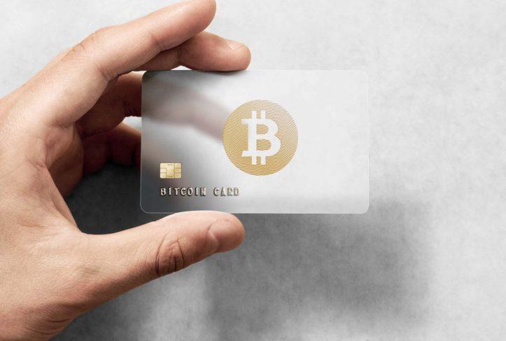 pagina principale della blockchain le carte di debito crypto possono trasformare bitcoin in denaro reale - Le carte di debito Crypto possono trasformare Bitcoin in denaro reale e comodo da spendere?