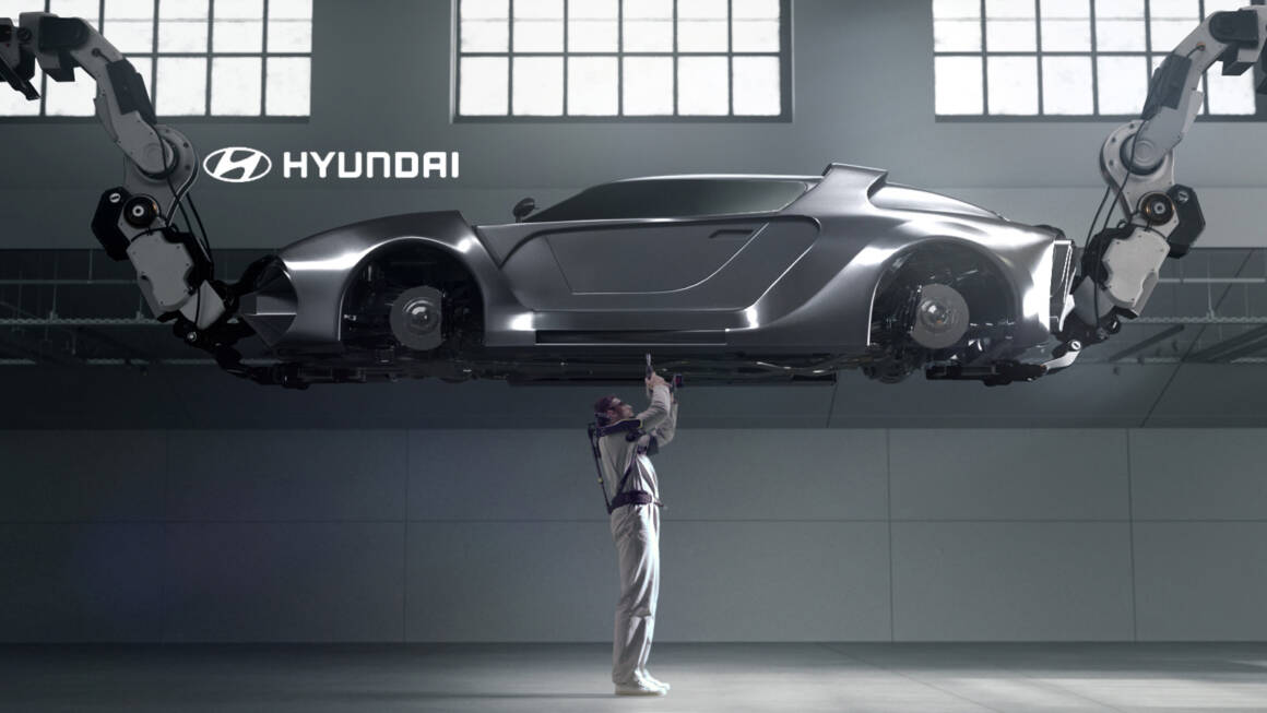 per lo sviluppo di auto a guida autonoma investimento monstre da 35 miliardi di dollari di hyundai motor group 1160x653 - Investimento monstre da 35 miliardi di dollari per lo sviluppo di auto a guida autonoma di Hyundai Motor Group