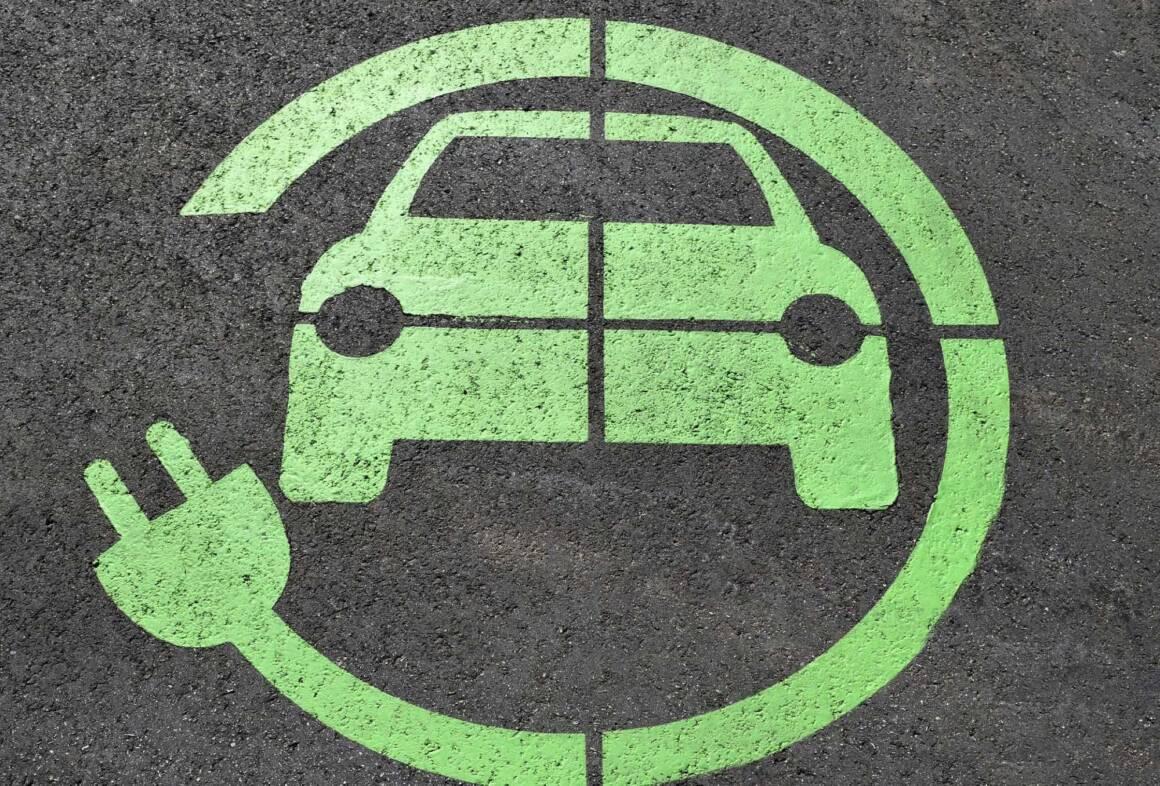 perche il futuro delle smart cities passa obbligatoriamente dalla mobilita elettrica diffusa 1160x786 - Perché il futuro delle Smart Cities passa inevitabilmente dalla mobilità elettrica diffusa?