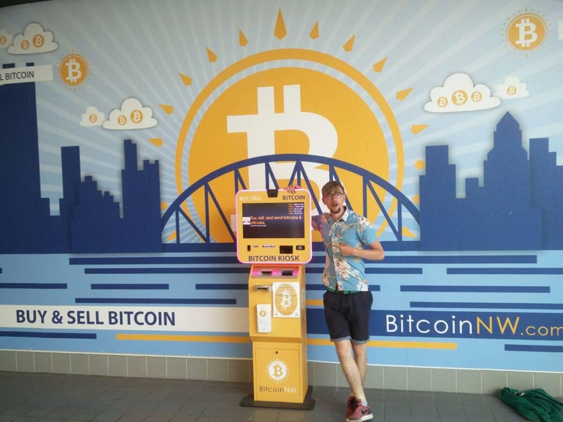 rockitcoin installa il suo 200 esimo atm bitcoin nel mondo 1160x870 - RockItCoin installa il suo 200 esimo ATM Bitcoin nel mondo
