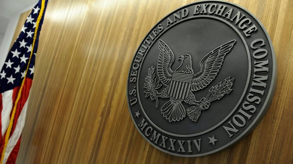 sec blooca telegram interrotta durgenza lofferta di token 17 miliardi di ton 1160x650 - La SEC blocca Telegram: interrotta d'urgenza l'offerta di token $ 1,7 miliardi di TON