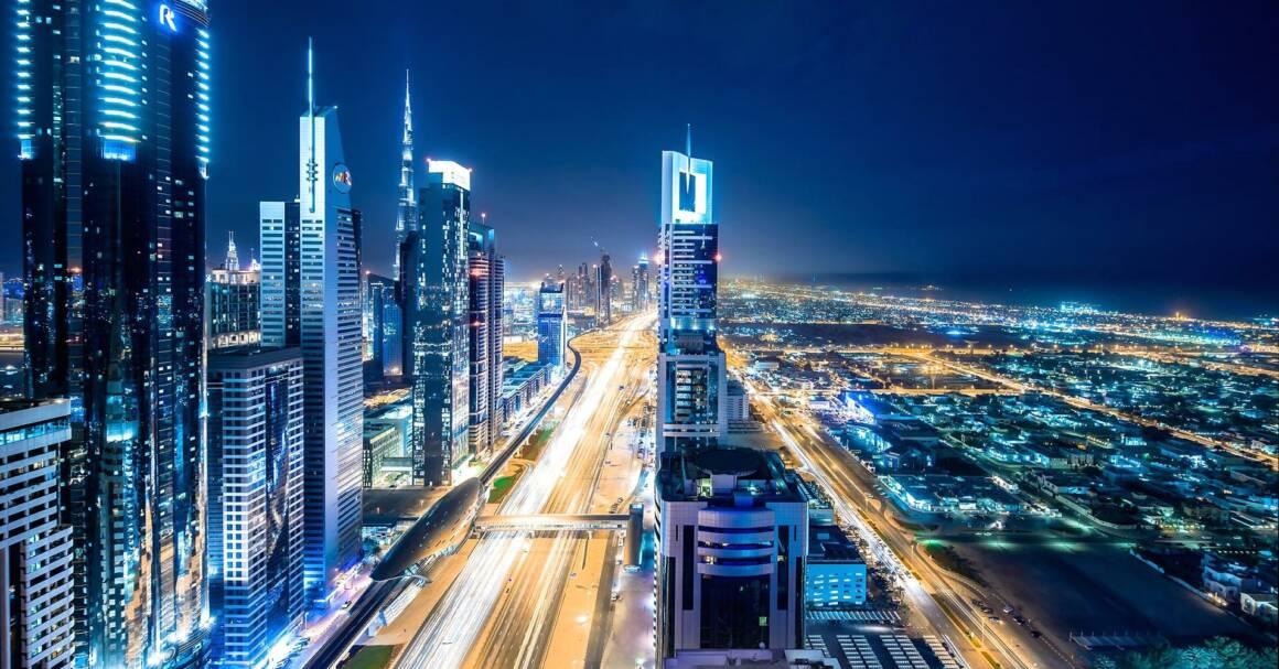 secondo la ricerca idc government insights la cina e determinata a perseguire con tenacia lo sviluppo delle smart cities 1160x607 - Secondo la ricerca IDC Government Insights la Cina è determinata a perseguire  con tenacia lo sviluppo delle Smart Cities