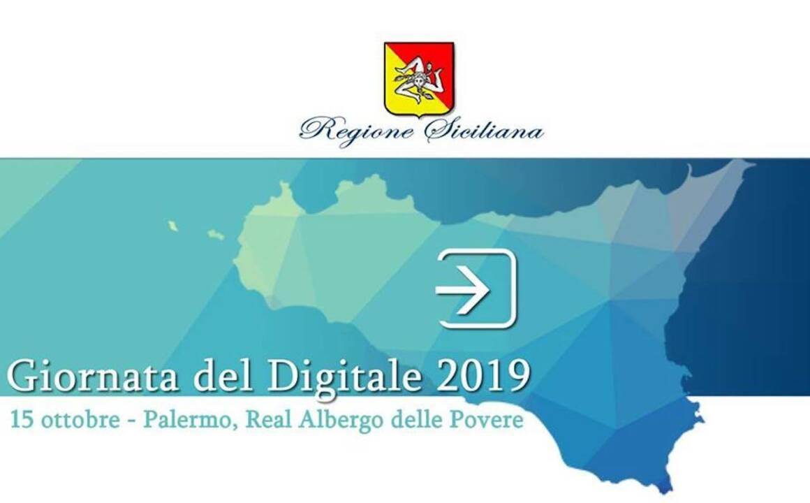 sicilia 1160x720 - Imprese e PA, a Palermo l'edizione 2019 della Giornata del Digitale