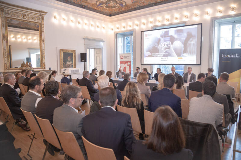ticino principale fashion hub deuropa netcomm lancia la fashion innovation week 2020 800x533 - TICINO PRINCIPALE FASHION HUB D'EUROPA NETCOMM LANCIA La Fashion Innovation Week 2020