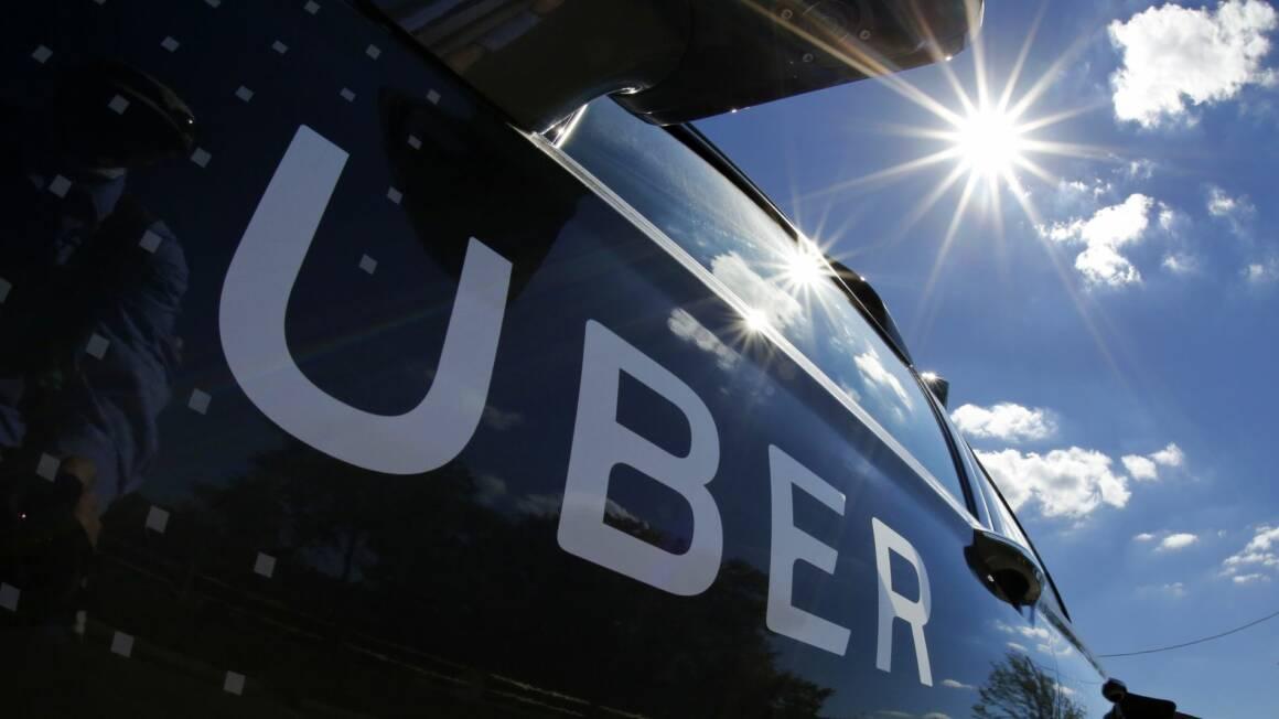 uber in piena crisi tenta la nuova strada di offrire mobilita urbana elettrica 1160x652 - Uber in piena crisi tenta la nuova strada di offrire mobilità urbana elettrica