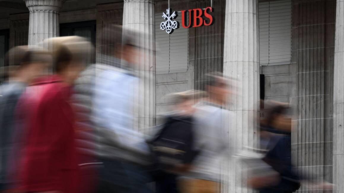 ubs in svizzera tokenizza gli asset e le attivita della gestione patrimoniale e titoli 1160x653 - UBS in Svizzera tokenizza gli asset e le attività della gestione patrimoniale e titoli