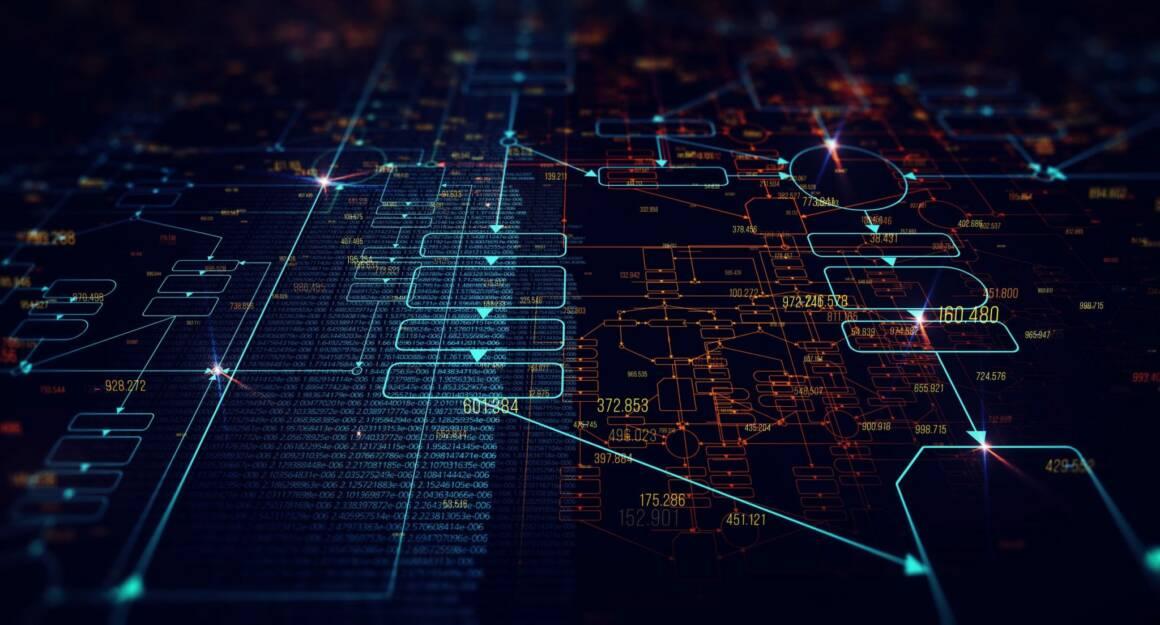 vantaggi di una piattaforma di e commerce basata su blockchain 1160x625 - I vantaggi di una piattaforma di e-commerce basata su Blockchain