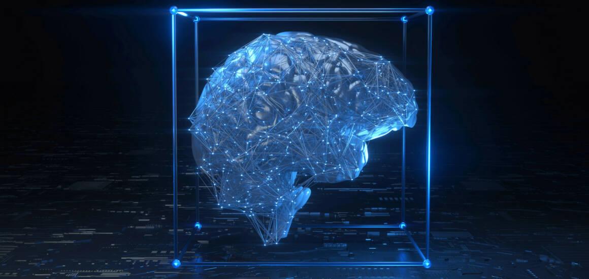 10 applicazioni comuni di intelligenza artificiale nella sanita 1 1160x549 - 10 applicazioni per utilizzare l'intelligenza artificiale AI nella sanità