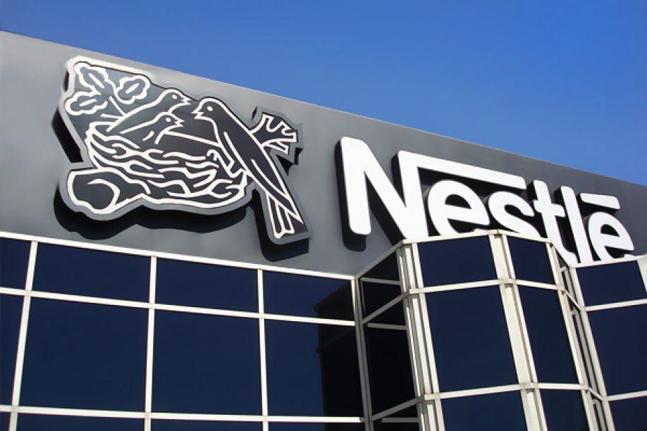 Carrefour e Nestlé lanciano la nuova blockchain per la nutrizione infantile - Carrefour e Nestlé con IBM lanciano la blockchain per la nutrizione infantile