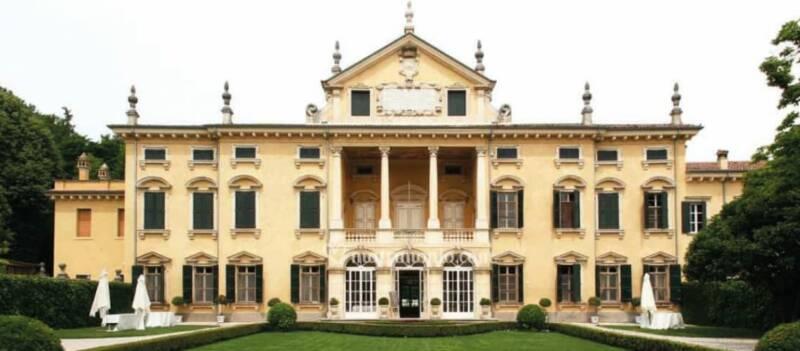 Villa sigurta o 800x351 - Il Convegno Serit conclude la settimana europea per la Riduzione dei Rifiuti