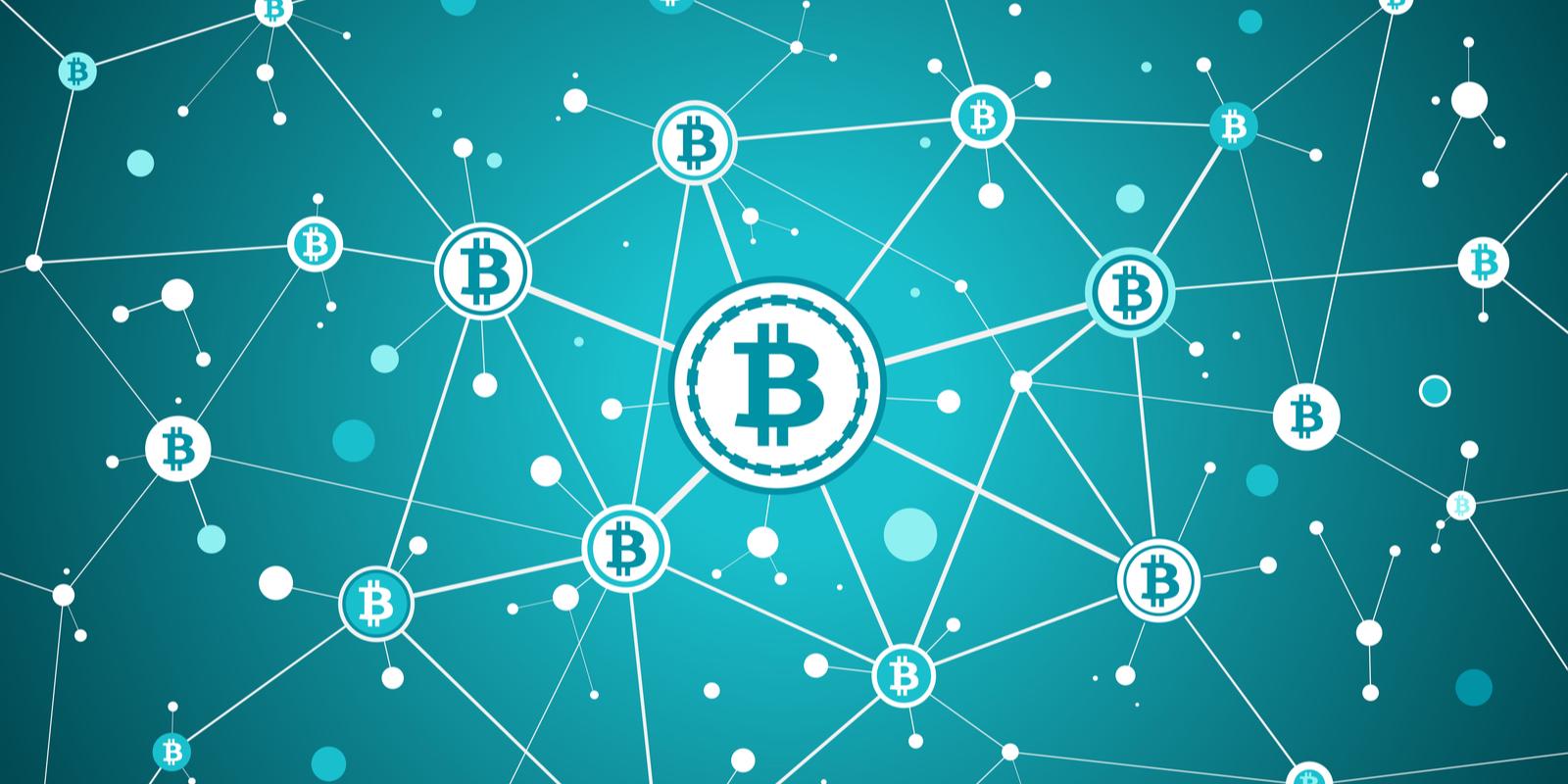 affrontare 7 miti su bitcoin per principianti notizie bitcoin 3 - Le 7 leggende più assurde sul Bitcoin a cui non devi credere