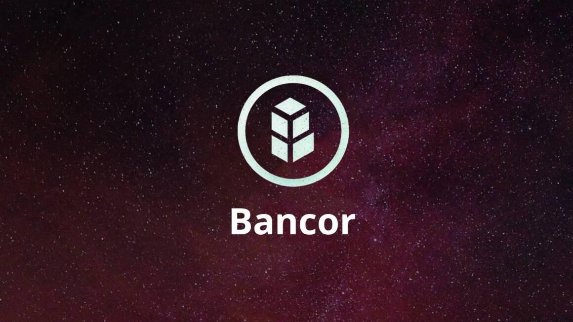 bancor afferma che il proprio token airdrop aumentera gli utenti defi del 500 1160x653 - Bancor afferma che il proprio Token Airdrop aumenterà gli utenti DeFi del 500%