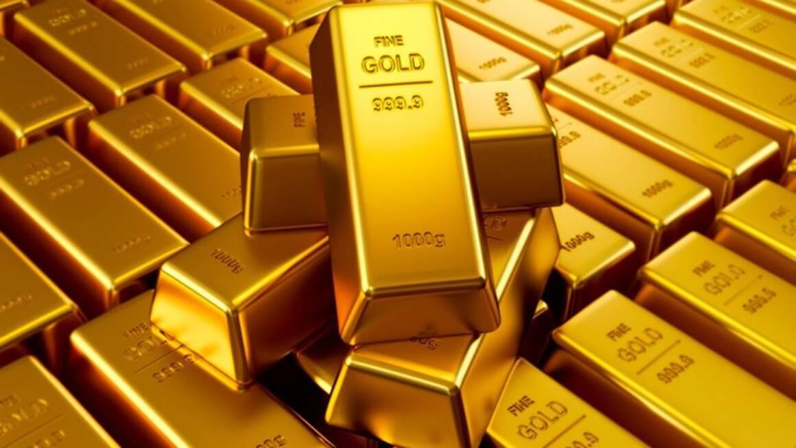 blockchain com annuncia dgld il crypto asset basato sulla tokenizzazione delloro 1160x653 - Blockchain.com annuncia DGLD il crypto asset basato sulla tokenizzazione dell'oro