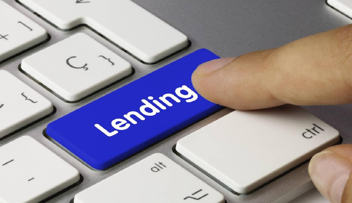 blockchain com lancia il servizio di prestiti in criptovalute crypto lending 1160x668 - Blockchain.com lancia il servizio di prestiti in criptovalute Crypto Lending