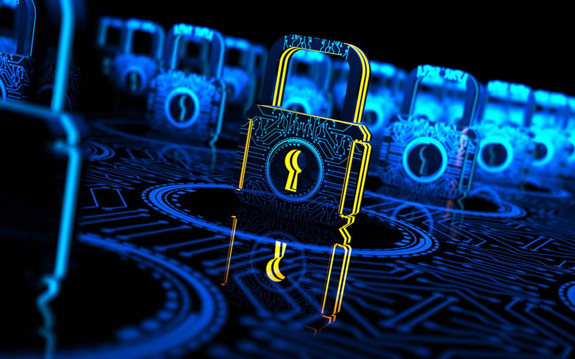 blockchain e protezione dei dati personali 1160x725 - BLOCKCHAIN E PROTEZIONE DEI DATI PERSONALI GDPR
