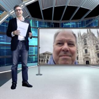 branded currency e cryptovalute di stato intervista a forbes tv blockchain co 320x320 - Home Page