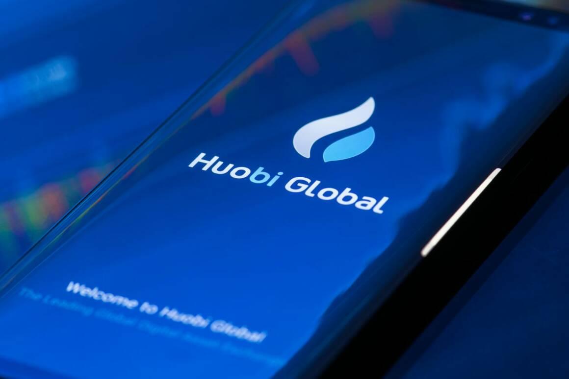 brutte notizie da huobi global che congelera i conti dei clienti usa 1160x774 - Brutte notizie da Huobi Global che congelerà i conti dei clienti USA