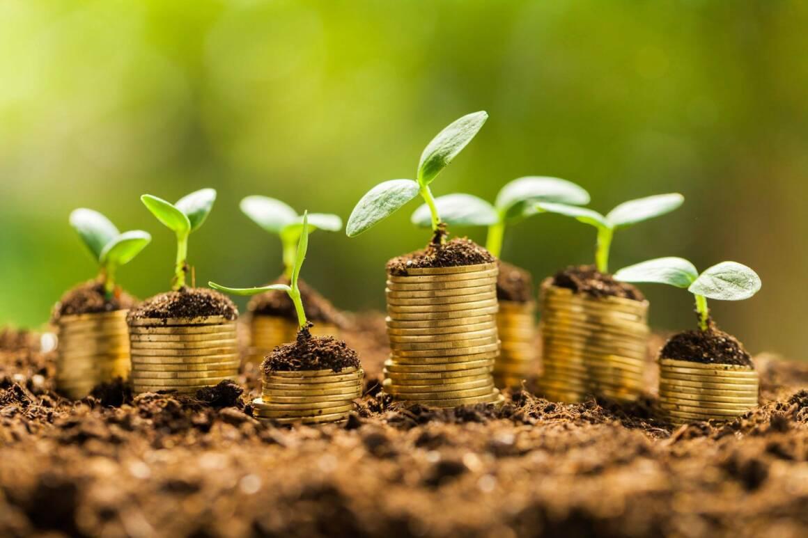 come la finanza sostenibile cambiera in meglio il nostro futuro 1160x773 - Come la finanza sostenibile cambierà in meglio il nostro futuro