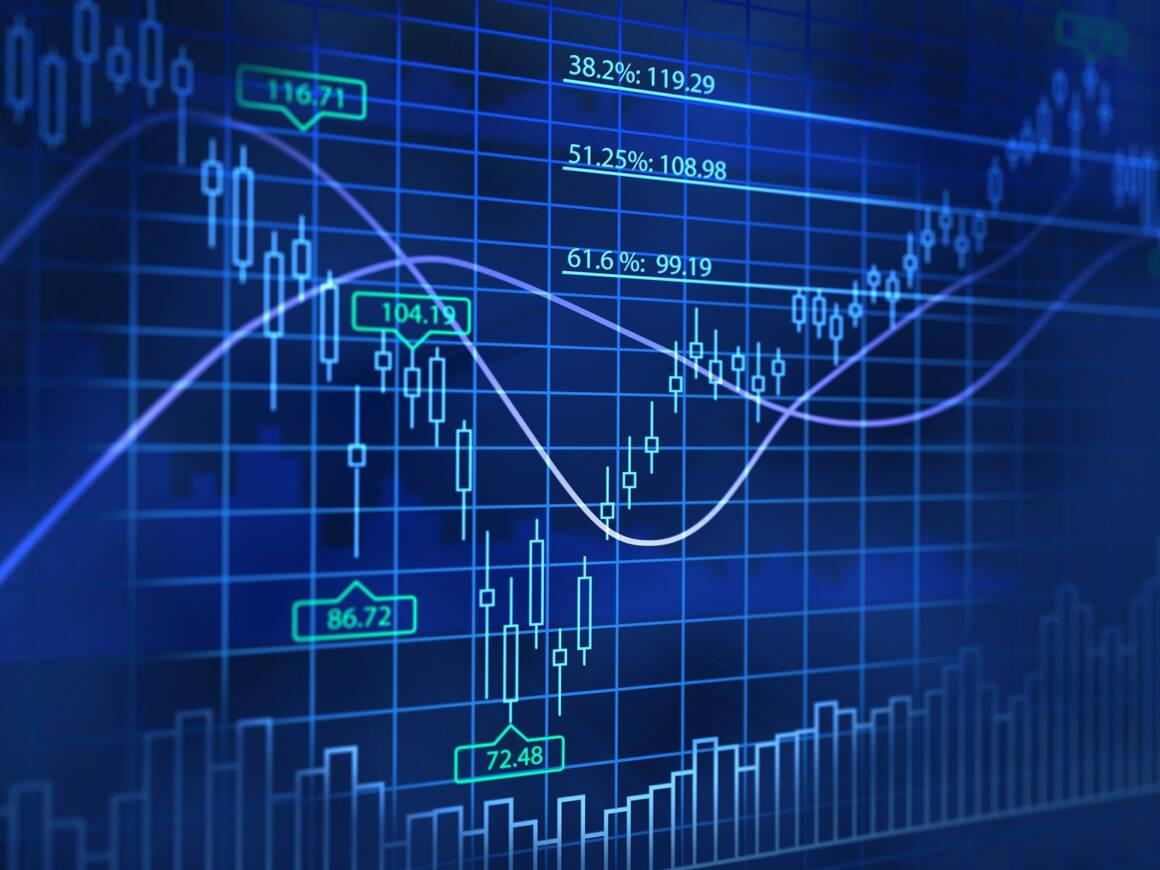 cosa influenza le quotazioni di una valuta 1160x870 - Cosa influenza le quotazioni di una valuta?