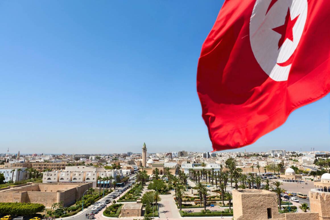 e dinar scam dietrofront della banca nazionale tunisina ch enega tutto 1160x773 - E-Dinar Scam: Dietrofront della Banca Nazionale Tunisina che nega tutto