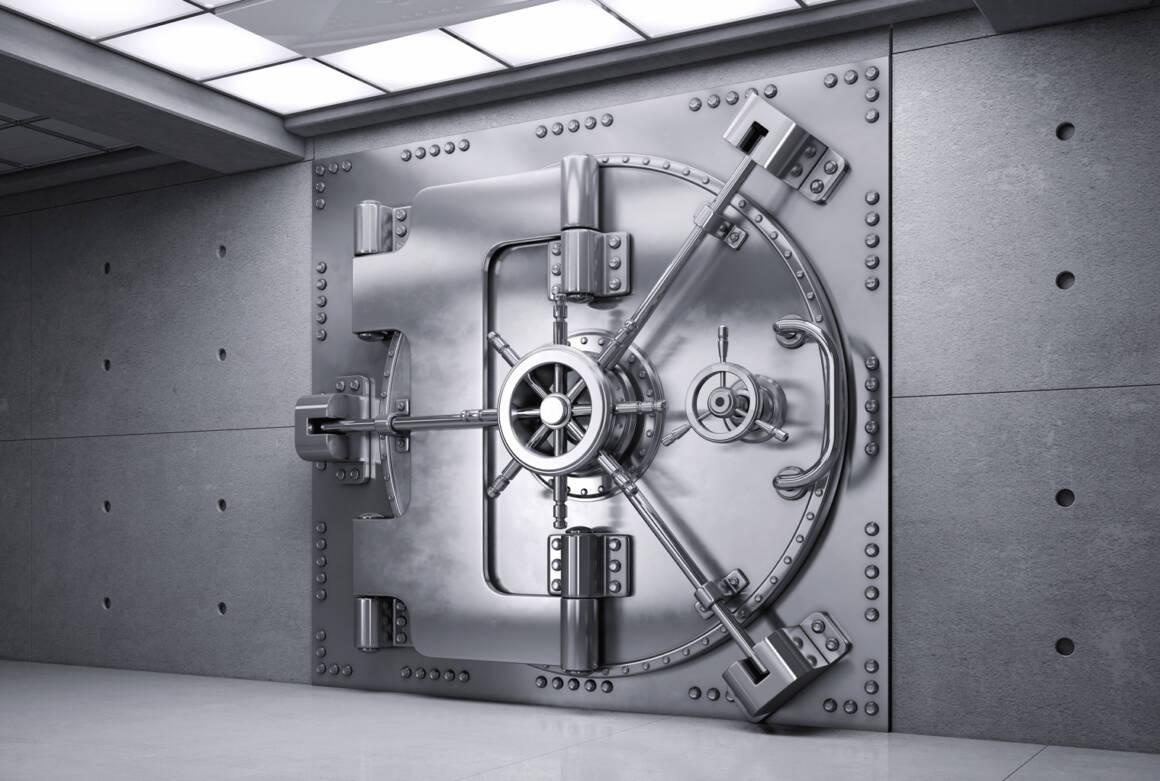 gli amici fidati possono diventare custodi di crypto con la piattaforma vault12 bitcoin news 1160x781 - Come non perdere la chiave privata delle Cryptovalute usando gli amici fidati