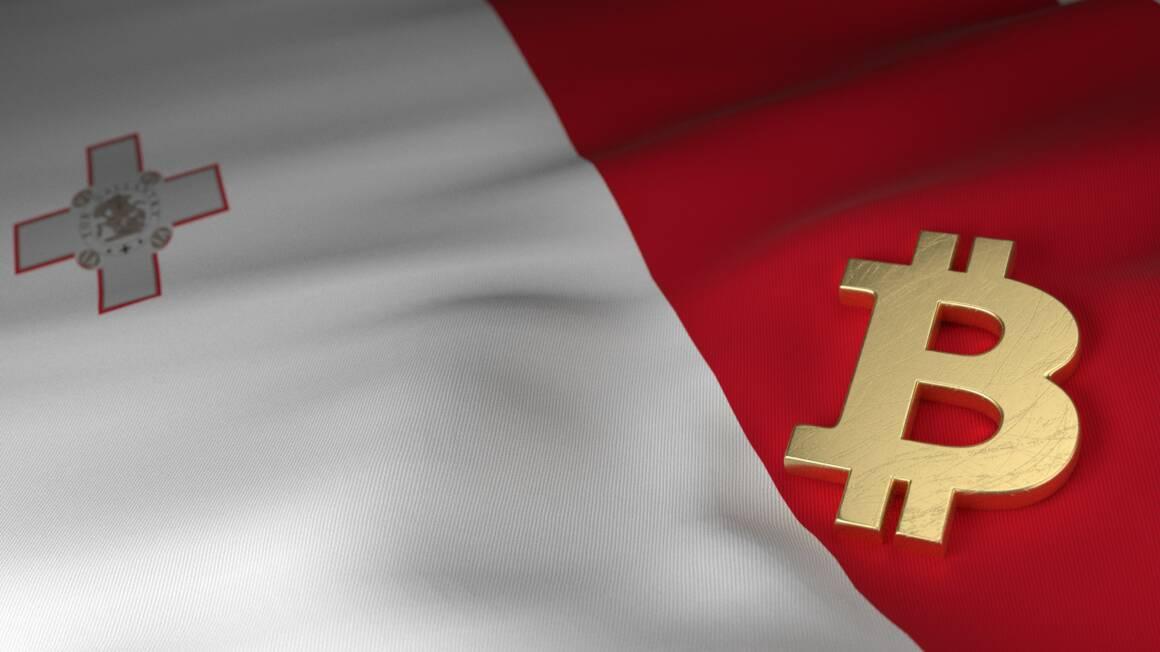 grossi problemi per malta sta perdendo la sua leadership crittografica 1160x652 - Grossi problemi per Malta: sta perdendo la sua Leadership crittografica?