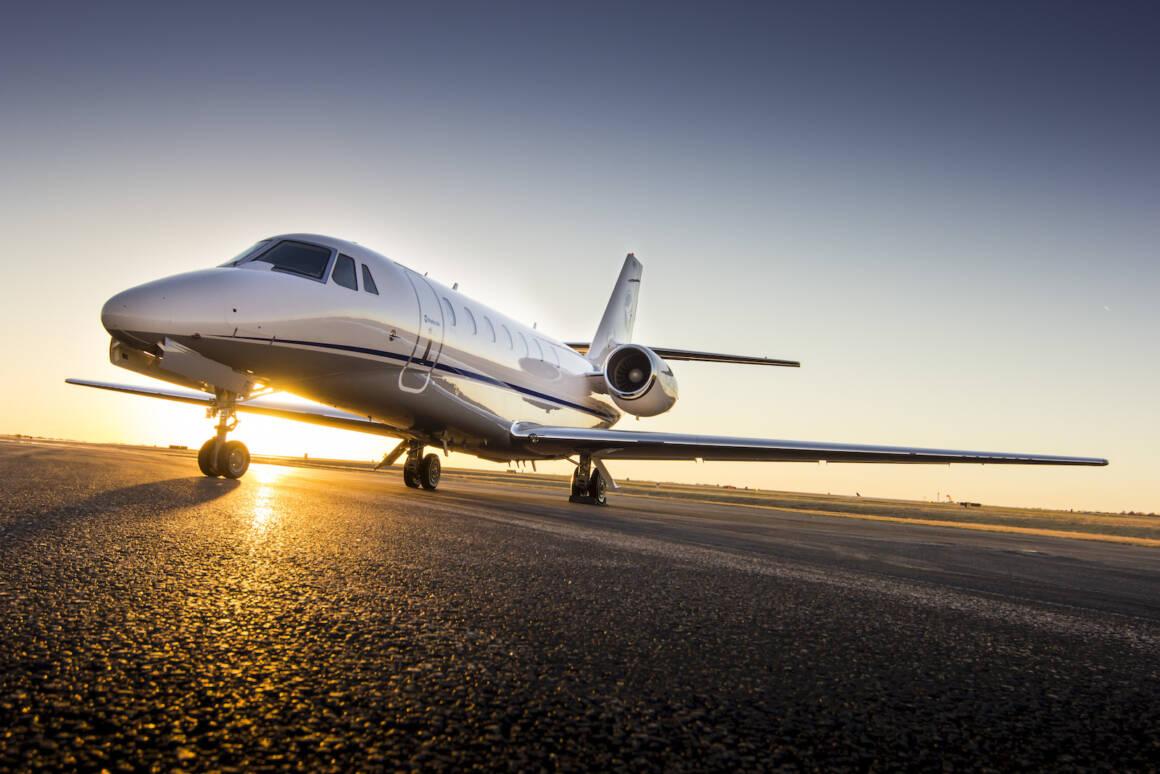 hahn air lancia il primo biglietto per jet di lusso basato su blockchain 1160x774 - Hahn Air lancia il primo biglietto per jet di lusso basato su blockchain