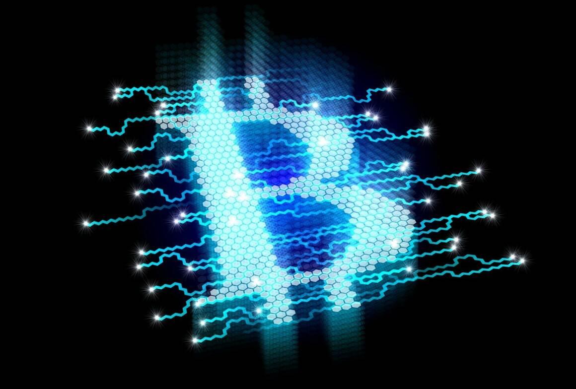 hodling di bitcoin garantisce rendimenti piu alti rispetto agli schemi defi 1160x784 - L'hodling di Bitcoin garantisce rendimenti più alti rispetto agli schemi DeFi