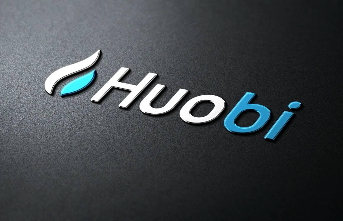 huobi argentina investira 100 milioni di dollari per il data center blockchain 1160x746 - Huobi Argentina investirà 100 milioni di dollari per il data center blockchain