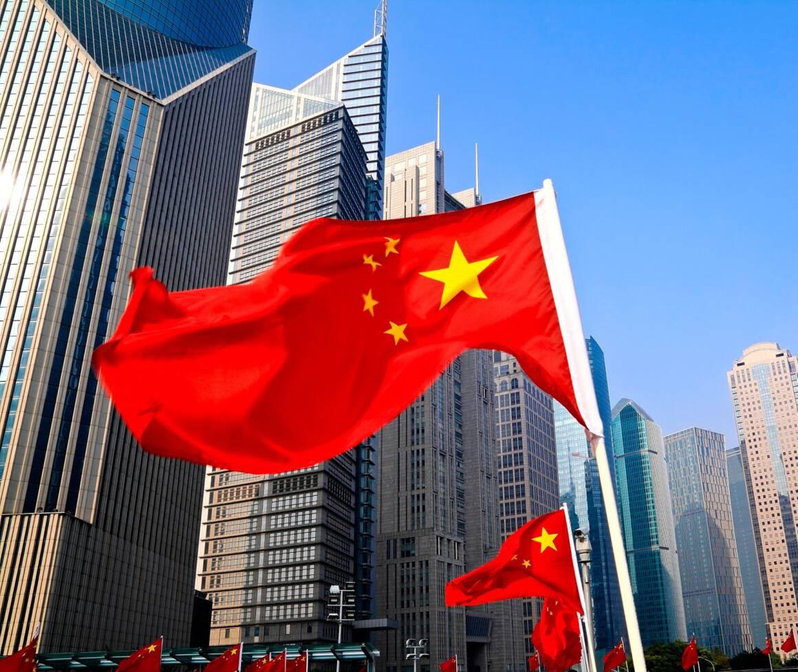 i brevetti cinesi sulla blockchain spiazzano gli usa 1160x977 - I brevetti cinesi sulla Blockchain spiazzano gli USA