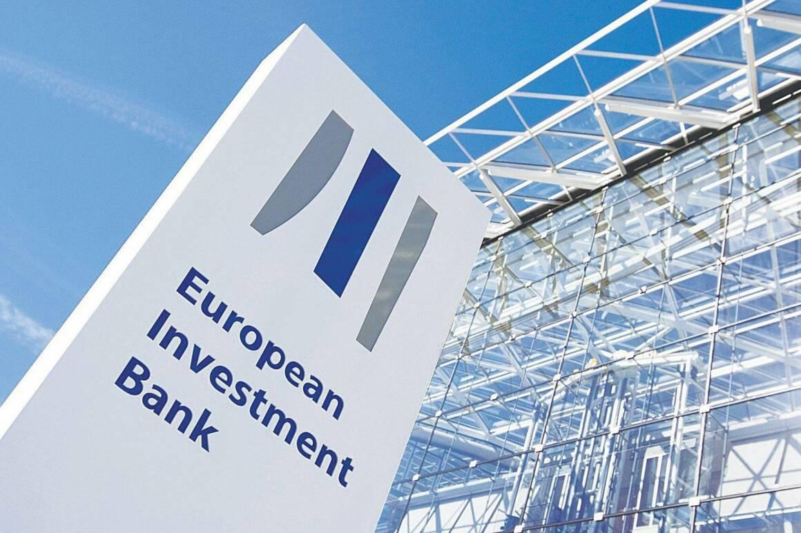 il fondo europeo per gli investimenti investira 400 milioni di euro in blockchain e ai 1160x771 - Il Fondo europeo per gli investimenti  investirà 400 milioni di Euro in Blockchain e Ai