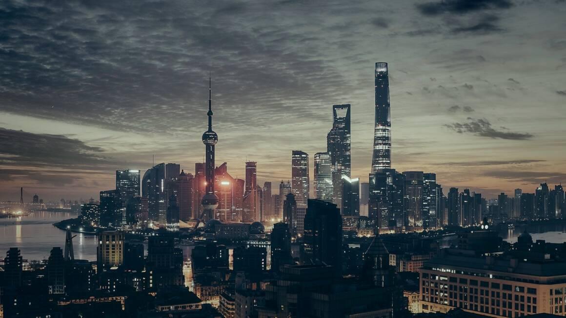 il programma pilota della blockchain cinese finanzia 19 nuove province 1160x653 - Il programma pilota della blockchain cinese finanzia 19 nuove province