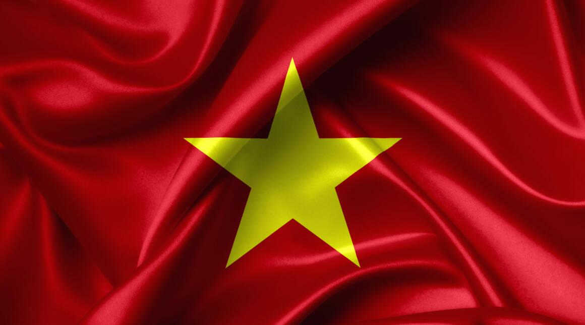 il vietnam stabilisce nuove regole per la blockchain e la ia 1160x644 - Il Vietnam promuove un nuove regole per Blockchain e IA