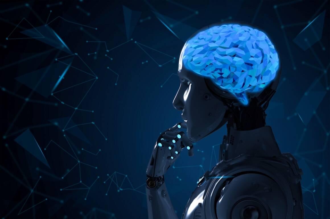 in che modo lia puo migliorare la tua sicurezza 2 1160x771 - In che modo l'IA può migliorare la tua sicurezza?