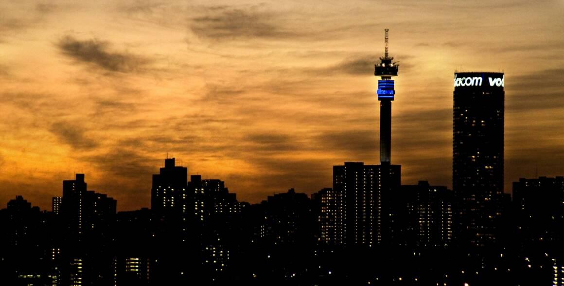 johannesburg non paga il riscatto dopo lattacco informatico ramsonware 1160x588 - Johannesburg non paga il riscatto dopo l'attacco informatico Ramsonware