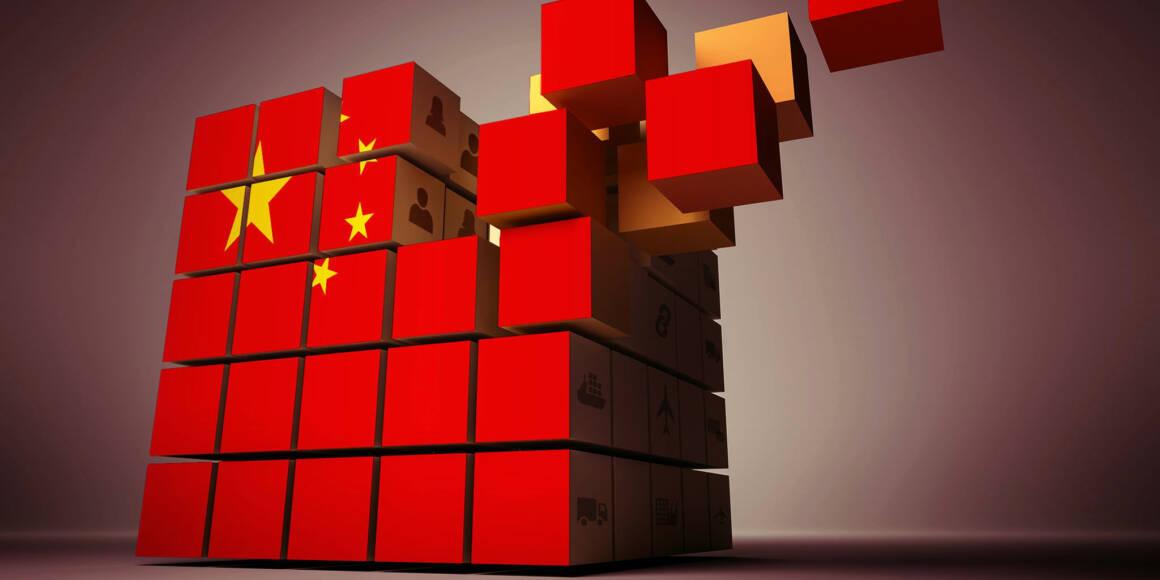la app cinese che educa alla blockchain nasconde una insidia 1160x580 - La app cinese che educa alla Blockchain nasconde una insidia