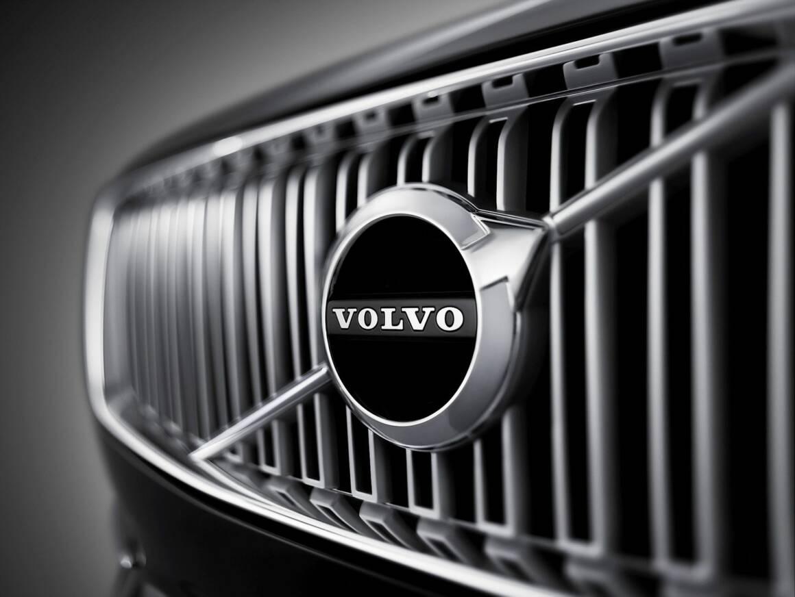 la blockchain di volvo servira per tracciare le batterie delle auto elettriche 1160x872 - La Blockchain di Volvo servirà per tracciare le batterie delle auto elettriche