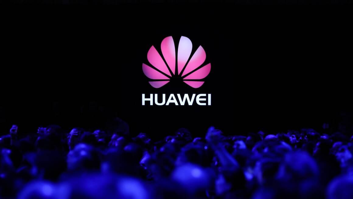la fintech cinese sara sviluppata da huawei e la banca popolare cinese 1160x653 - La Fintech cinese sarà sviluppata da Huawei e la Banca Popolare Cinese