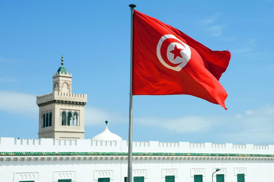 la moneta digitale tunisina emessa dalla banca centrale non e crypto 1160x771 - E-Dinar la Moneta Digitale Tunisina Stablecoin utilizza una Blockchain proprietaria