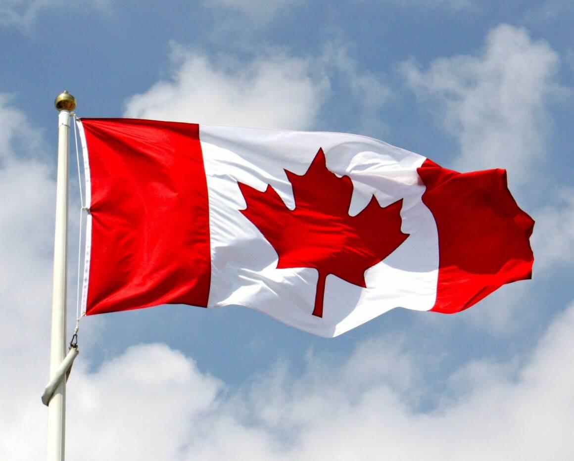 la royal bank of canada lancera una piattaforma di trading di criptovalute 1160x932 - Una piattaforma di trading di criptovalute verrà lanciata dalla Royal Bank of Canada