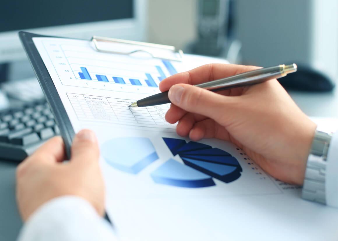 la tokenizzazione degli asset rivoluzionera la gestione dei portafogli dinvestimento 1160x829 - La Tokenizzazione degli asset rivoluzionerà la gestione dei portafogli d'investimento