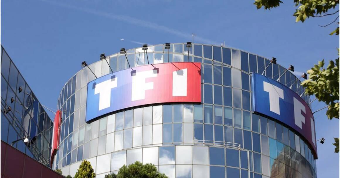 la tv nazionale francese tf1 inizia a pubblicizzare i bitcoin 1160x609 - La TV nazionale francese TF1 inizia a pubblicizzare i Bitcoin