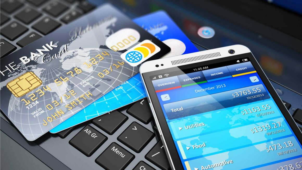 la velocita di concessione dei prestiti verra rivoluzionata dal digital lending 1160x653 - La velocità di concessione dei prestiti verrà rivoluzionata dal Digital Lending?